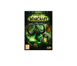 Blizzard World of Warcraft Legion (5030917189685)