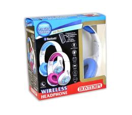 Bontempi Bezprzewodowe Słuchawki Bluetooth (041-483000)