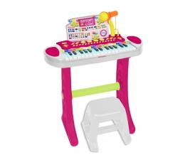 Bontempi Elektroniczny Keyboard (041-33623)