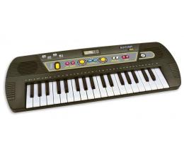 Bontempi Organy Elektroniczne 37 Klawiszy (041-123780)