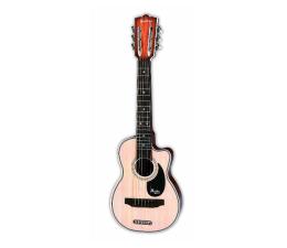 Bontempi PLAY Gitara akustyczna FOLK plastikowa (041-207010)