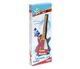 Bontempi Star Gitara Elektryczna (041-245831)