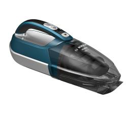 Bosch BHN09070 (BHN09070 )
