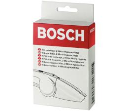 Bosch BKZ30AF (BKZ30AF)