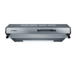 Bosch DUL62FA50 (DUL62FA50)