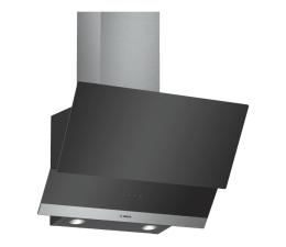 Bosch DWK065G60 (DWK065G60)