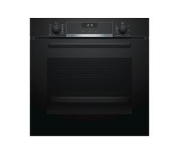Bosch HBA5570B0  (HBA5570B0 )