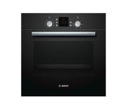 Bosch HBN539S5 (HBN539S5)