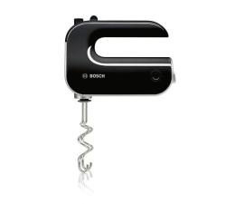 Bosch HomeProfessional MFQ4730 575 W czarny-chrom (MFQ4730)