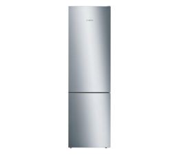 Bosch KGE396I4A          (KGE396I4A         )