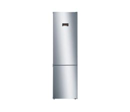 Bosch KGN39ML3B (KGN39ML3B)