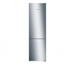 Bosch KGN39VL45 inox (KGN39VL45)
