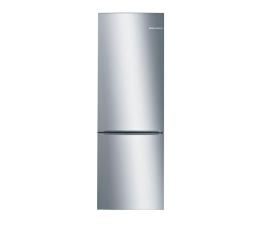 Bosch KGV39VL2BE (KGV39VL2BE)