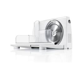 Bosch MAS4000W 100W biała (MAS4000W)