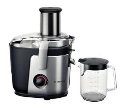 Bosch MES4000 (MES4000)