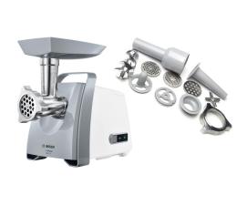 Bosch MFW66020 (MFW66020)