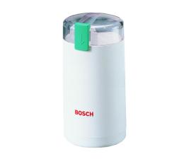 Bosch MKM6000 180W biały udarowy (MKM6000)