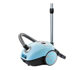 Bosch MoveOn BGL35220 (BGL35220)