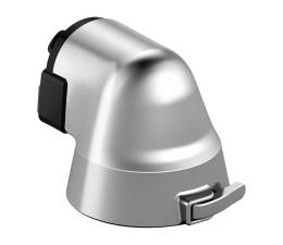 Bosch MUZ9AD1 (MUZ9AD1)