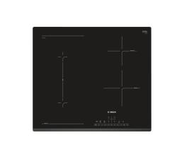 Bosch PVS631FB1E  (PVS631FB1E)