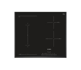 Bosch PVS651FC1E (PVS651FC1E)