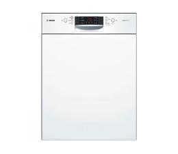 Bosch SMI46AW04E (SMI46AW04E)