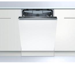Bosch SMV25EX00E (SMV25EX00E)