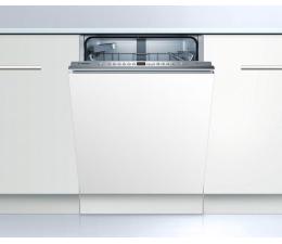 Bosch SMV46IX02E 60cm (SMV46IX02E)