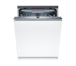 Bosch SMV46KX00E (SMV46KX00E)