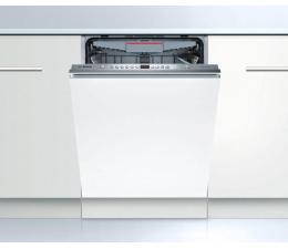 Bosch SMV46KX02E (SMV46KX02E)