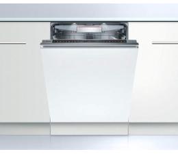 Bosch SMV88TX36E (SMV88TX36E)