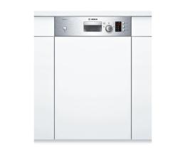 Bosch SPI25CS03E  (SPI25CS03E )