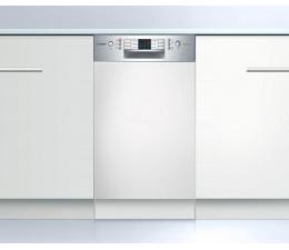 Bosch SPI46IS03E (SPI46IS03E)