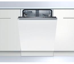 Bosch SPV24CX00E (SPV24CX00E)