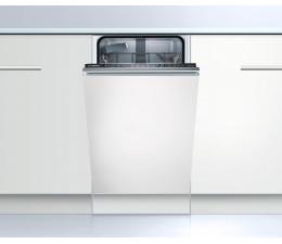 Bosch SPV25CX01E (SPV25CX01E)