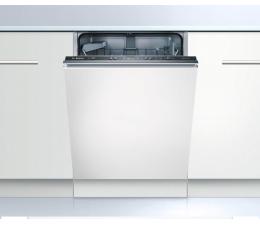 Bosch SPV25CX03E (SPV25CX03E)