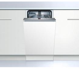 Bosch SPV43M20EU (SPV43M20EU)