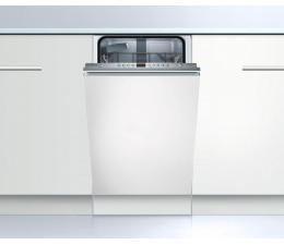 Bosch SPV44CX00E (SPV44CX00E)