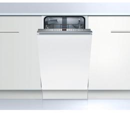 Bosch SPV44IX00E (SPV44IX00E)
