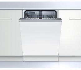 Bosch SPV46IX00E  (SPV46IX00E )