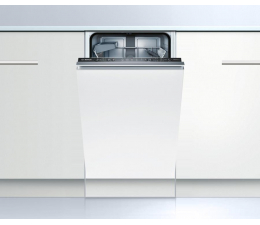 Bosch SPV50E70EU (SPV50E70EU)
