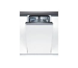 Bosch SPV50E70EU 45cm (SPV50E70EU)