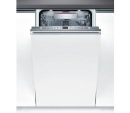 Bosch SPV69T90EU 45cm (SPV69T90EU)