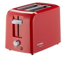 Bosch TAT3A014 980W czerwony (TAT3A014)