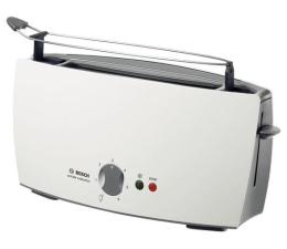 Bosch TAT6001 900W biały (TAT6001)