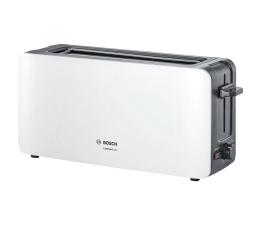 Bosch TAT6A001 (TAT6A001 )