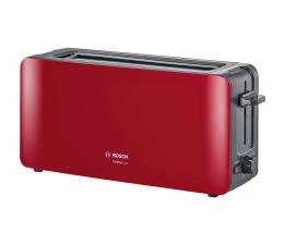 Bosch TAT6A004 (TAT6A004)
