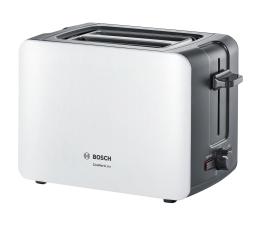 Bosch TAT6A111 ( TAT6A111  )