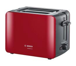 Bosch TAT6A114 (TAT6A114)