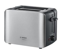 Bosch TAT6A913 (TAT6A913 )